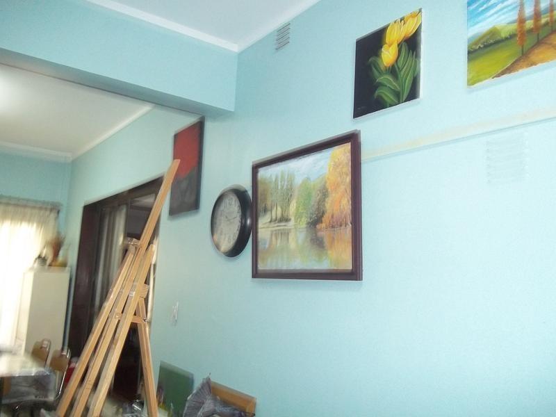 casa 4 dormitorios microcentro