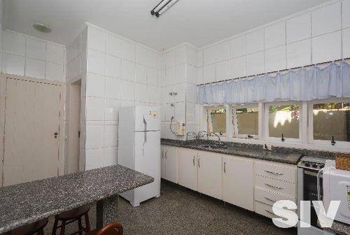 casa 4 dormitórios, módulo 28 - riviera de são lourenço - ca0365