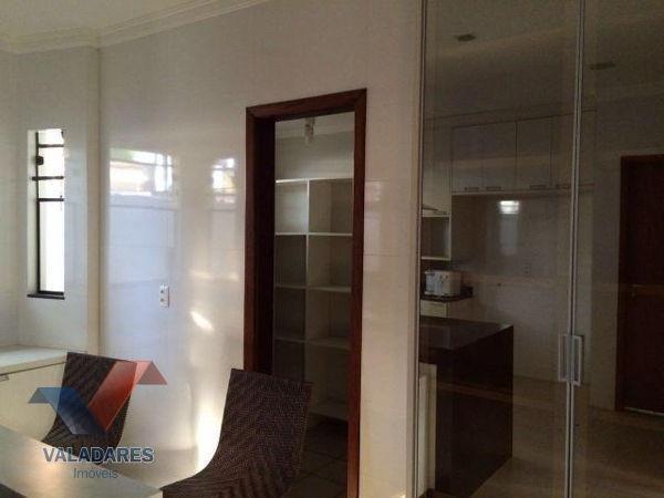 casa 4 dormitórios ou + para venda em palmas, plano diretor sul, 5 dormitórios, 3 suítes - 594048_2-395295
