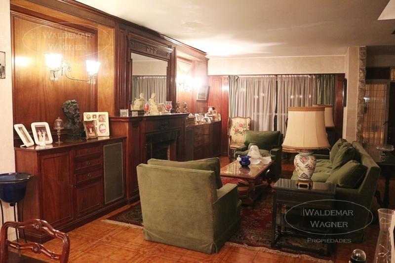 casa  4 dormitorios   pileta  cochera - san fernando