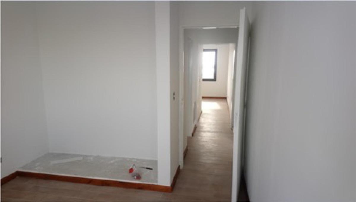 casa 4 dormitorios/ puertos/escobar
