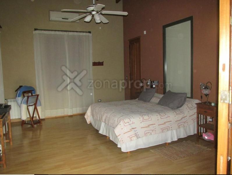 casa 4 dormitorios quintas de inaudi