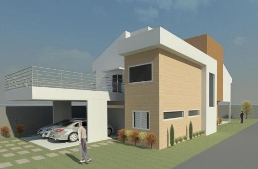 casa 4 dormitórios reserva da serra jundiaí sp