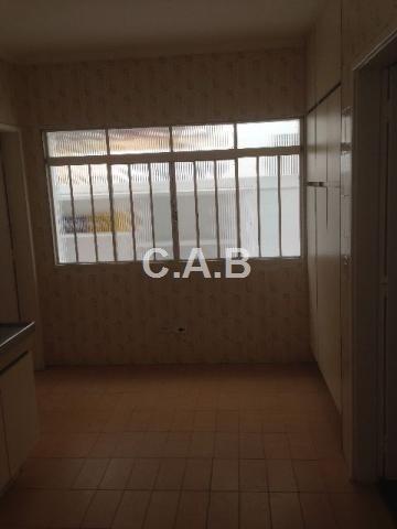 casa 4 dormitórios residencial 3 alphaville - 8212