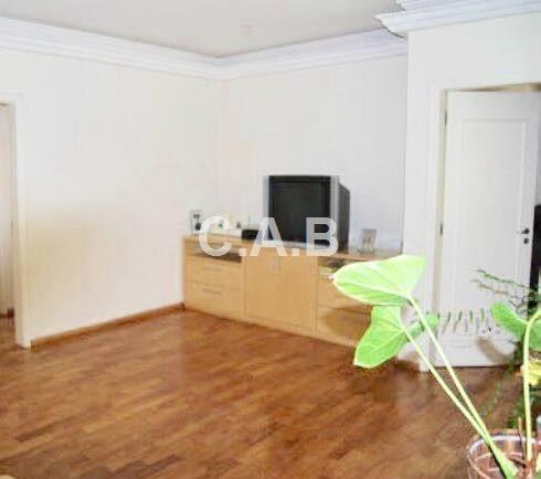 casa 4 dormitórios residencial melville - alphaville - 8211