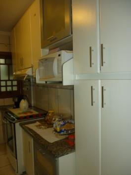 casa 4 dormitorios - ven4683