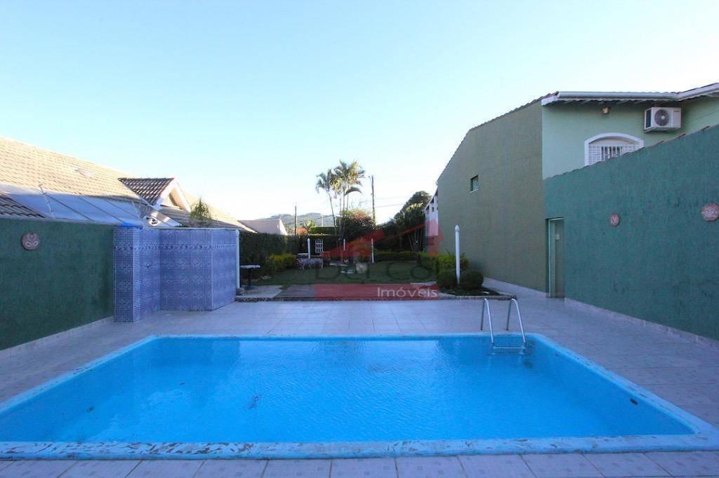 casa 4 dormitórios à venda, jardim europa, bragança paulista. - ca0115