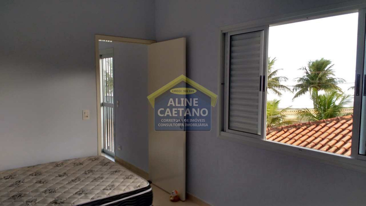 casa 4 dorms,solemar,praia grande-r$ 750 mil,es737 - ves737