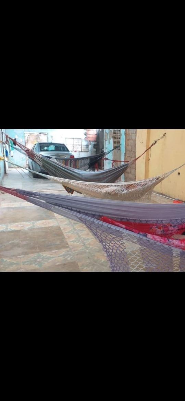casa 4 habitaciones 2 baños 3 parqueadero maya cundinamarca