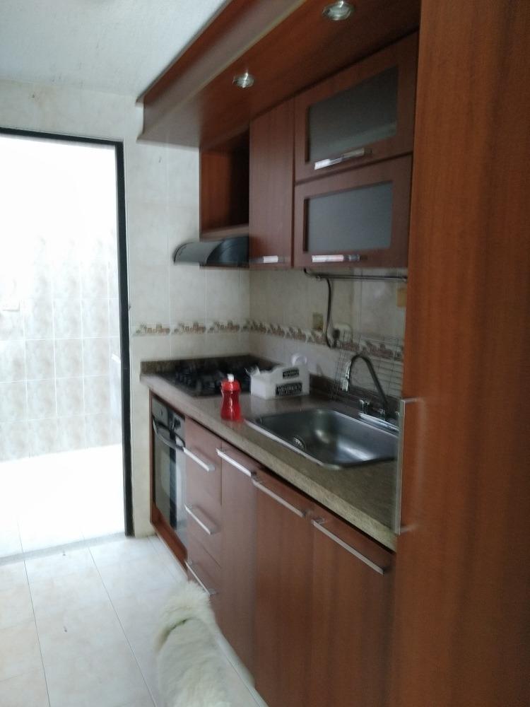 casa 4 habitaciones 2 baños + baño social