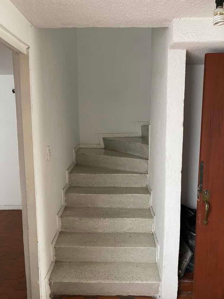 casa 4 habitaciones 3 baños 330 m2