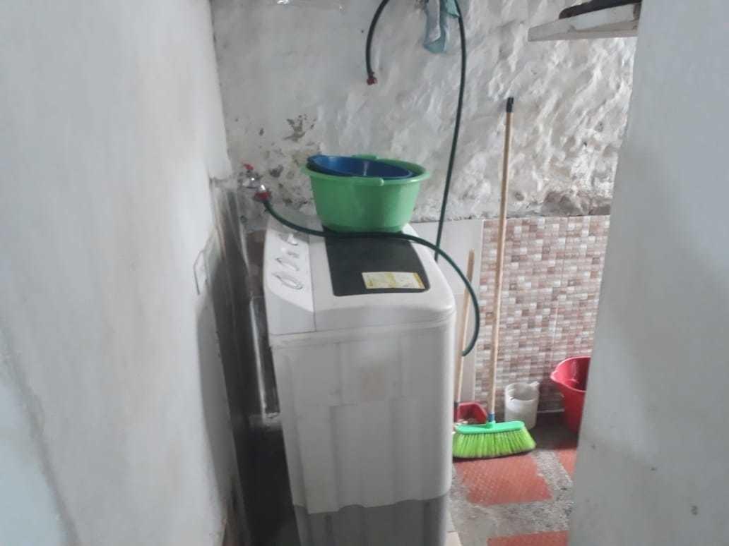 casa 4 habitaciones 3 baños