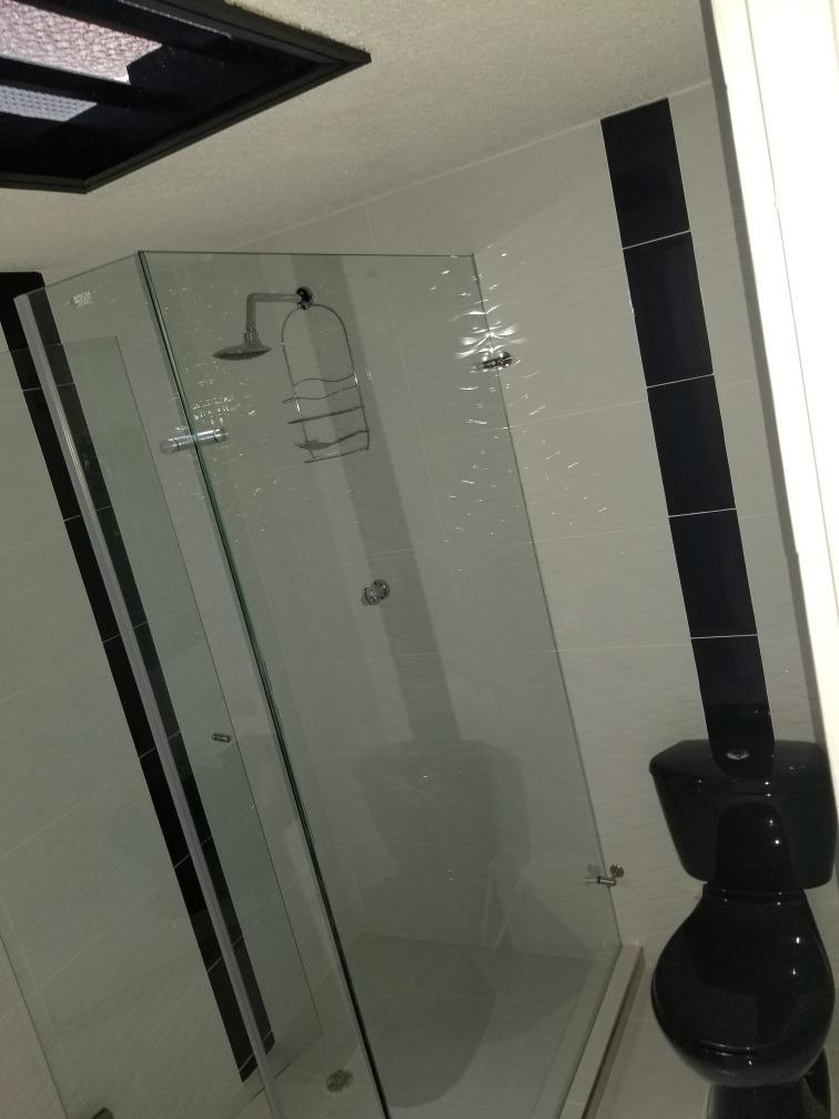 casa 4 habitaciones 4 baños
