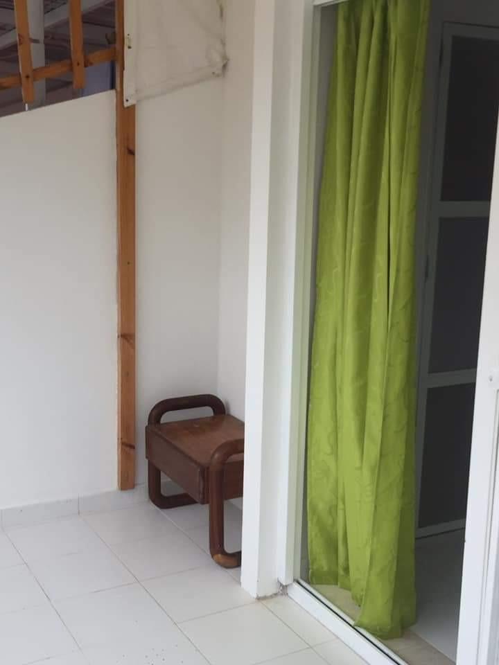 casa 4 habitaciones y parqueadero