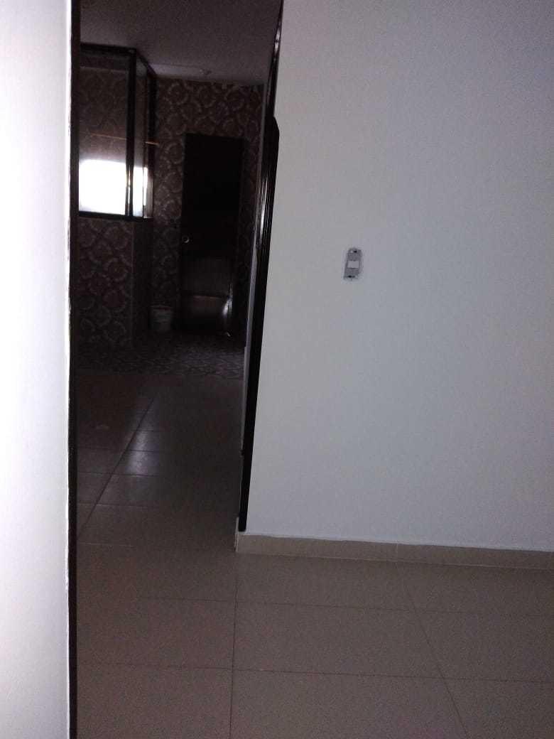 casa 4 pisos, ideal para invertir, santander, floridablanca