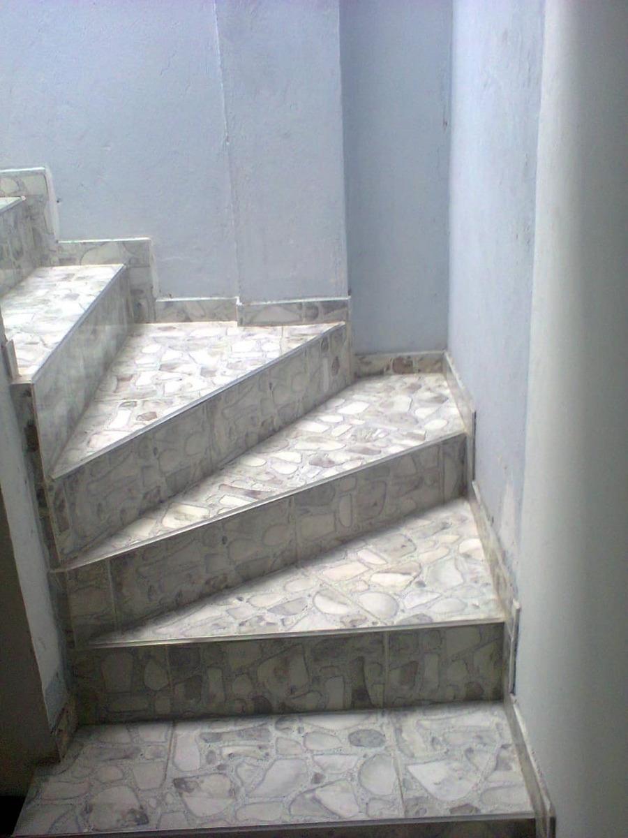 casa 4 pisos totalmente terminada barrio quintanares