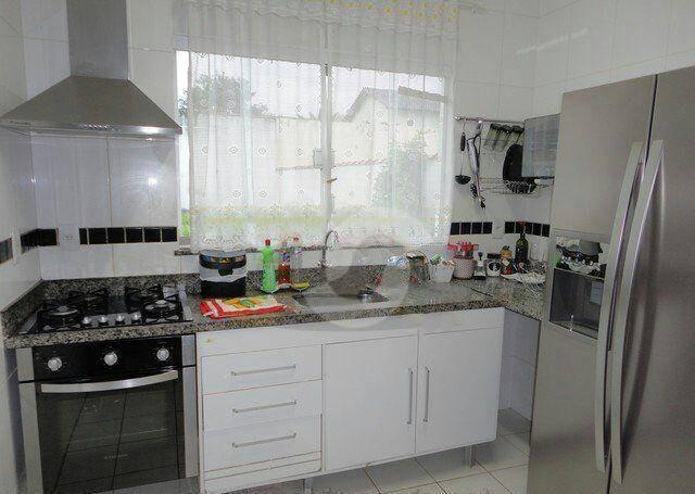 casa 4 qts (2suítes), serra grande, itaipu. - ca0061