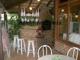 casa 4 qts em itacoatiara - 4055