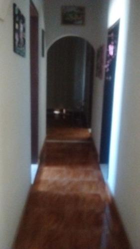 casa 4 quartos - 4