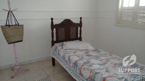 casa 4 quartos a venda em nova guarapari - v-1581