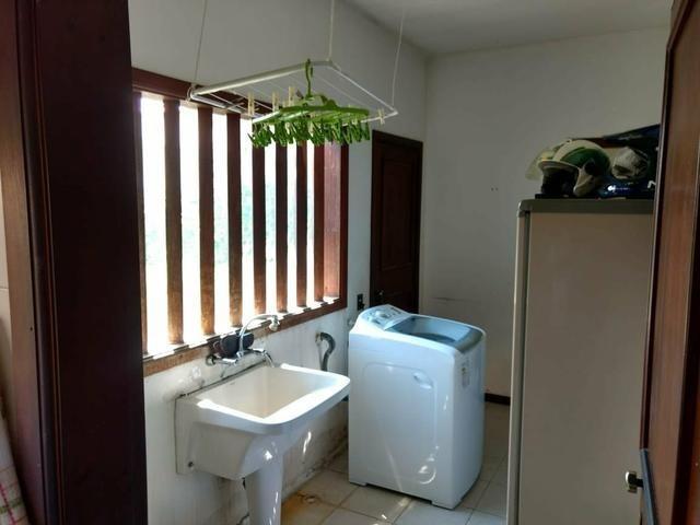 casa 4 quartos condomínio passaredo na taquara - ca00181 - 34485374