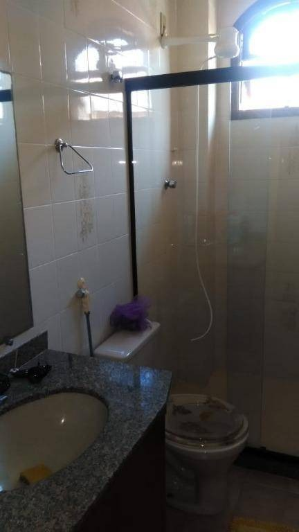 casa, 4 quartos, condomínio, venda, itaipu, niterói - ca0242