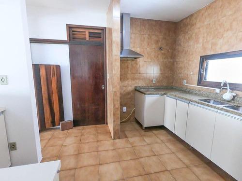 casa 4 quartos em jurerê internacional - 24560