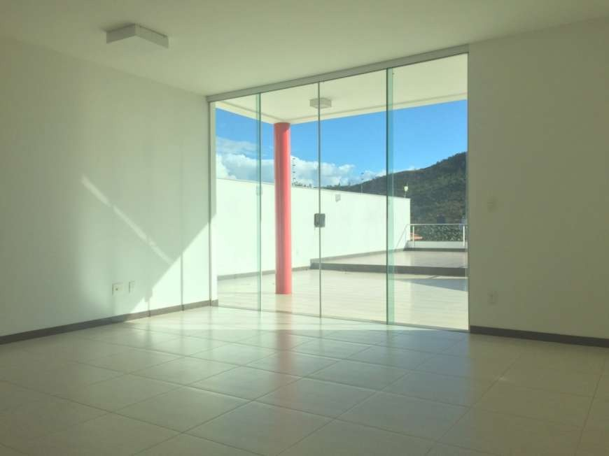 casa 4 quartos - mangabeiras - 4376