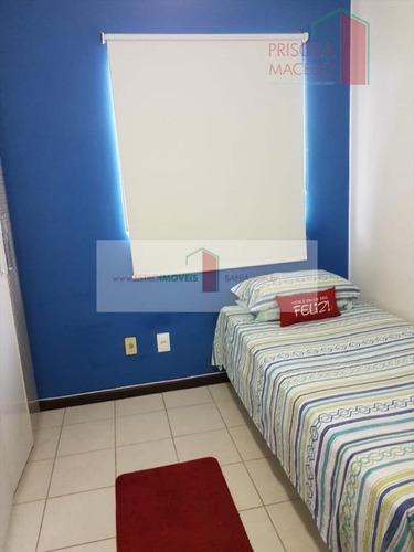 casa $4 quartos, na orlando gomes - ca0027