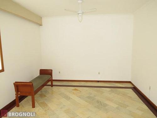 casa 4 quartos na trindade! - 25414
