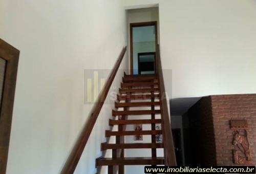 casa 4 quartos no condomínio damha v em são josé do rio preto para venda - ccd4160
