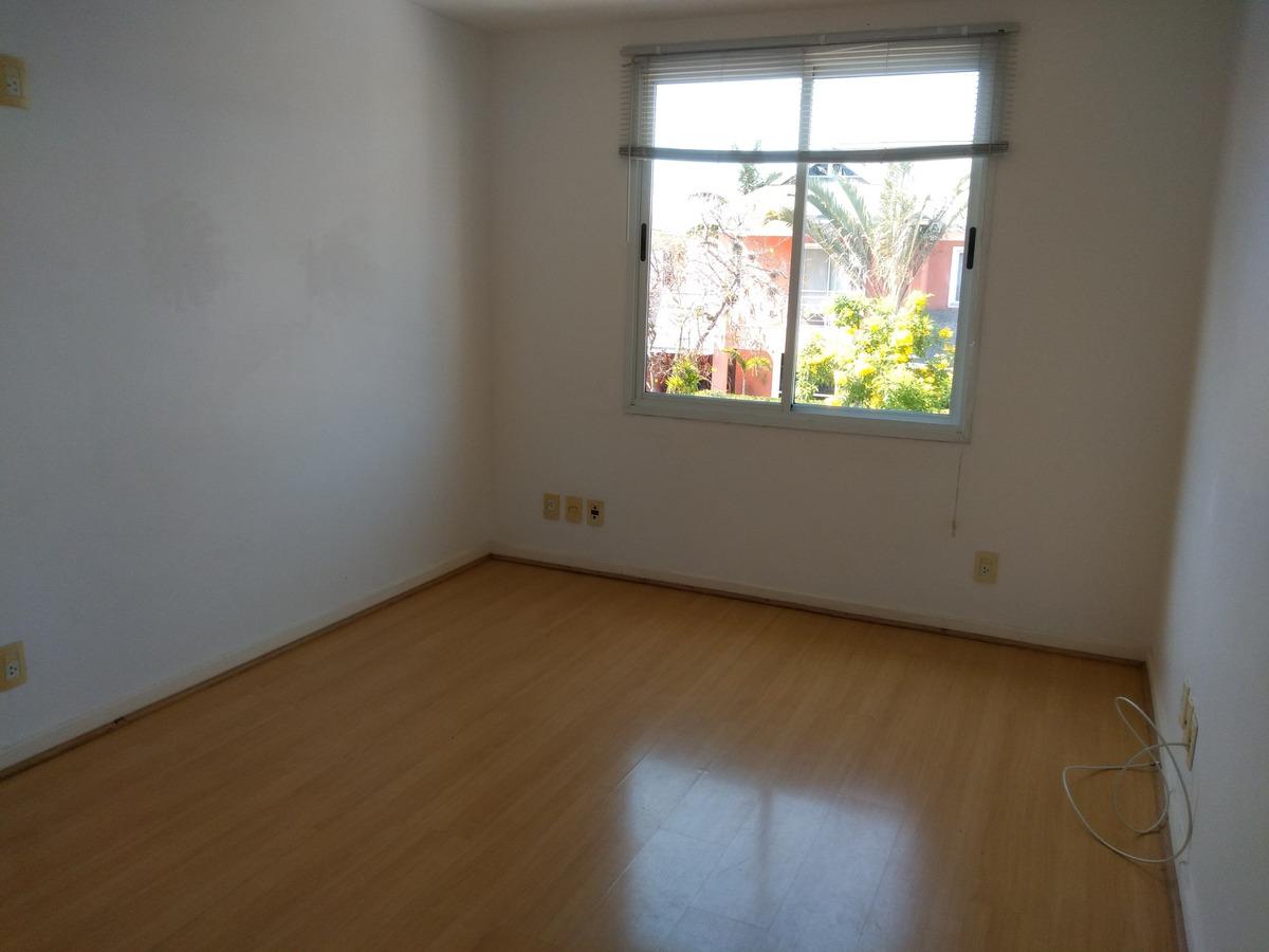 casa 4 quartos no recreio- rio de janeiro - ca00176 - 34483310