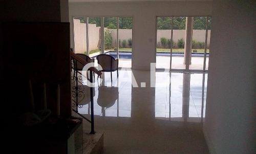casa 4 quartos no residencial campos do conde - alphaville  - 7180