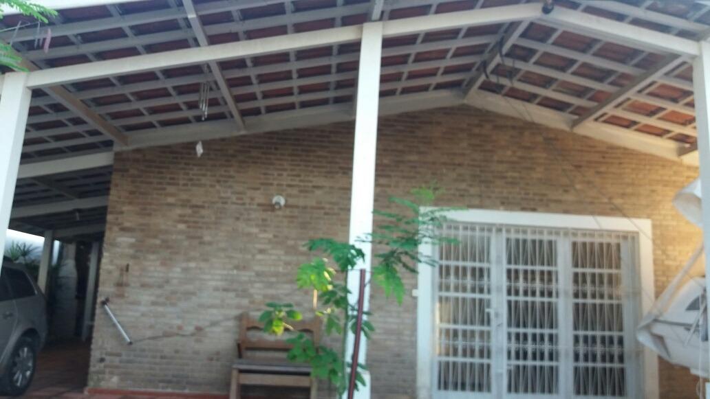 casa 4 quartos perto da praia e do centro em ubatuba
