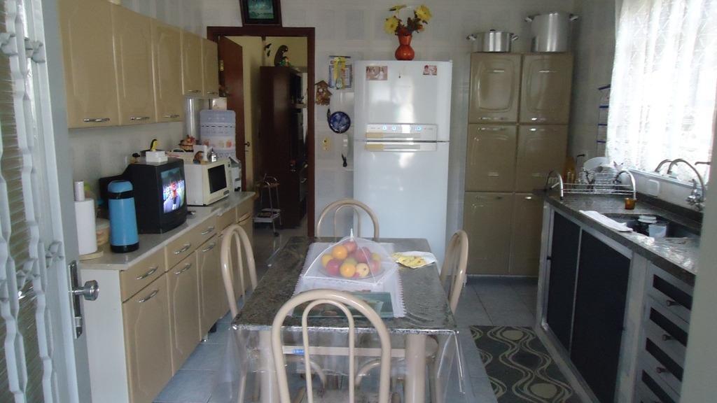 casa - 4 quartos - planalto paraiso - 4807