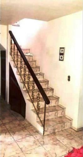 casa 4 quartos. ref: ra-ca40003