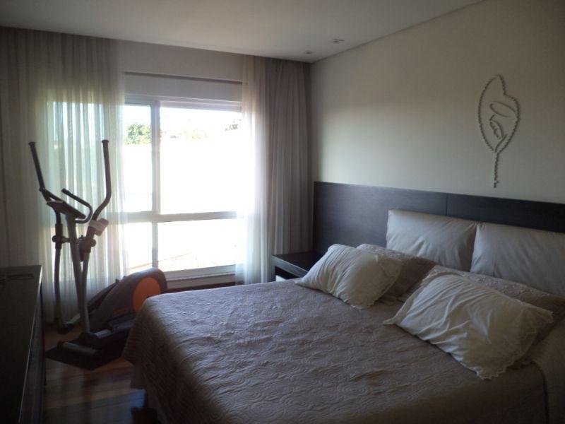 casa 4 quartos venda belvedere bh - 6010