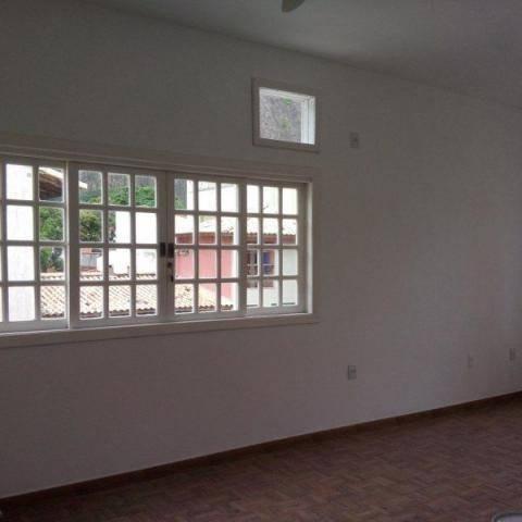 casa, 4 quartos, venda, itacoatiara, niterói. - ca0103