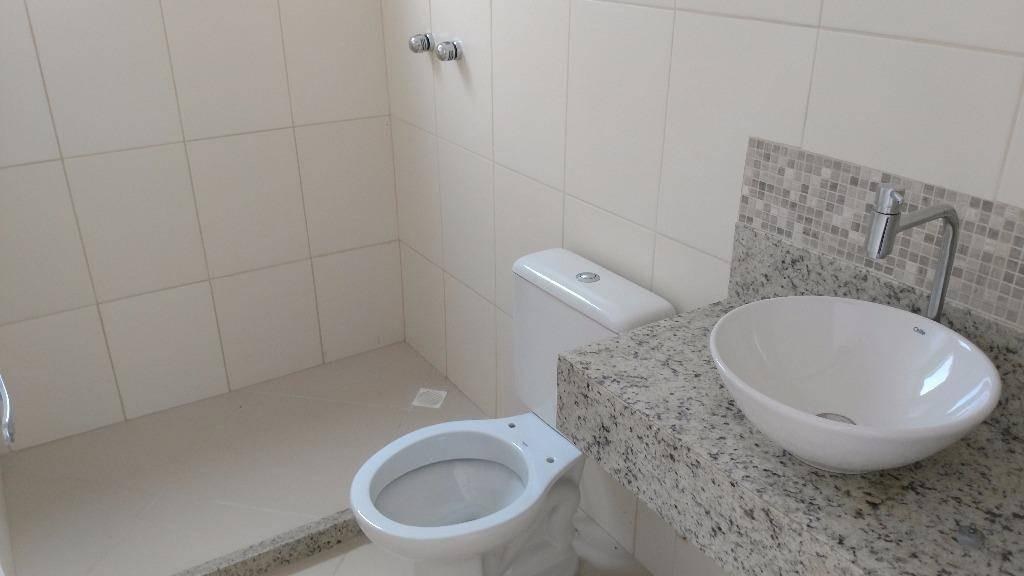 casa, 4 quartos, venda, itaipú - ca0130