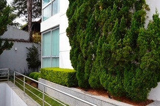 casa 4 quartos à venda no belvedere - 10932