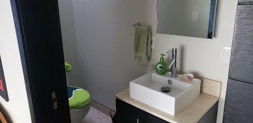 casa 4 rec, estudio, 4 baños, 2 cajones, seguridad