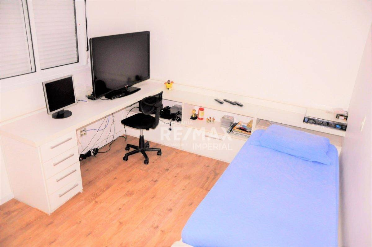 casa 4 suites, condomínio alto padrão - ca3398