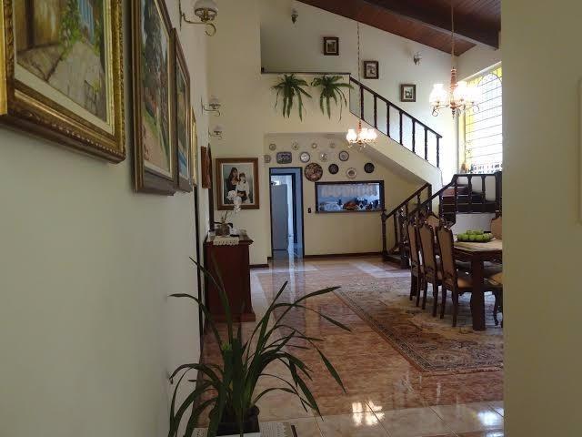 casa 4 suítes condomínio itaembu x casa jundiaí / itatiba