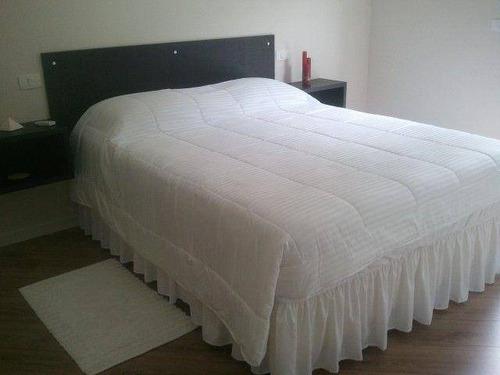 casa 4 suítes, módulo 24 - riviera de são lourenço - ca0232