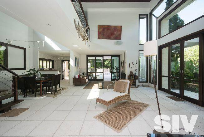 casa 4 suítes - módulo 5 - riviera de são lourenço - ca0420