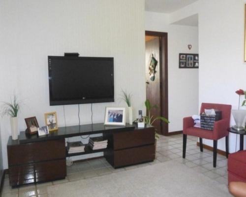 casa 4 suites na orlando gomes piata - 243 - 31992979