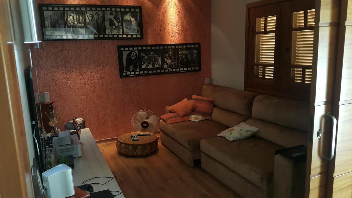 casa 4 suítes reserva da serra jundiaí
