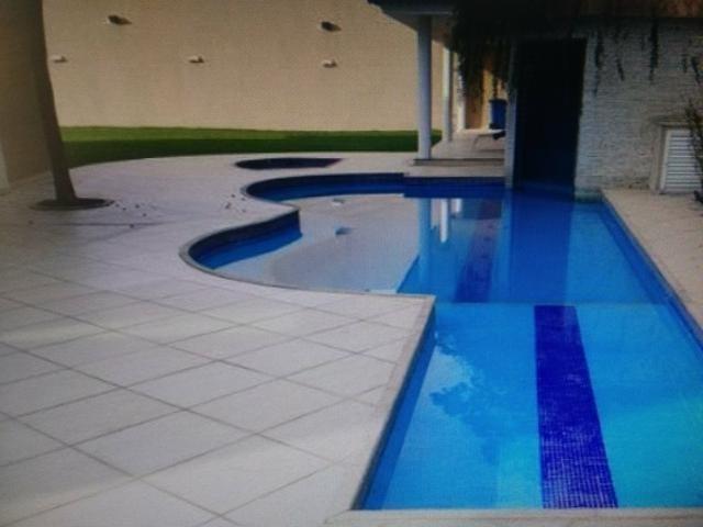 casa 4 suites taquara - ca00185 - 34485513