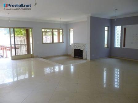 casa 400 m² barro branco - ca0680