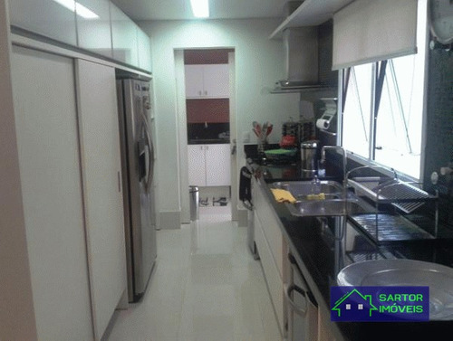 casa - 4034
